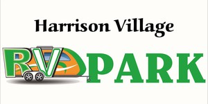 Harrison Village RV Park